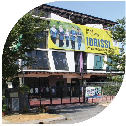 welcome-to-idrissi-01-01-07