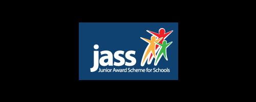 JASS-01