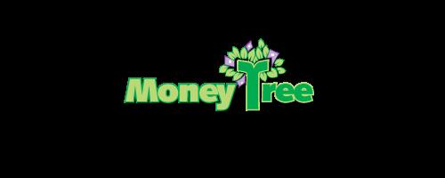 MoneyTree-01
