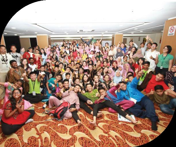 07_12_2017_International-Eco-School-Conference