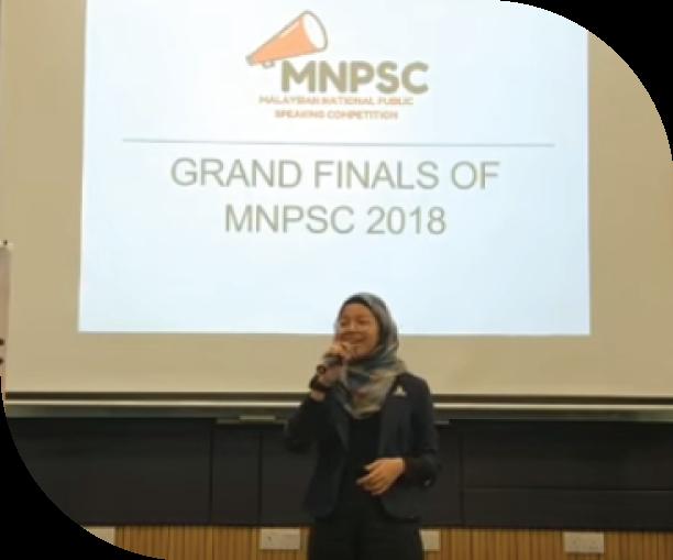 08_04_2018_Malaysia-National-Public-Speaking