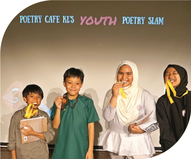 08_11_2019_Sunway-National-Poetry-Slam