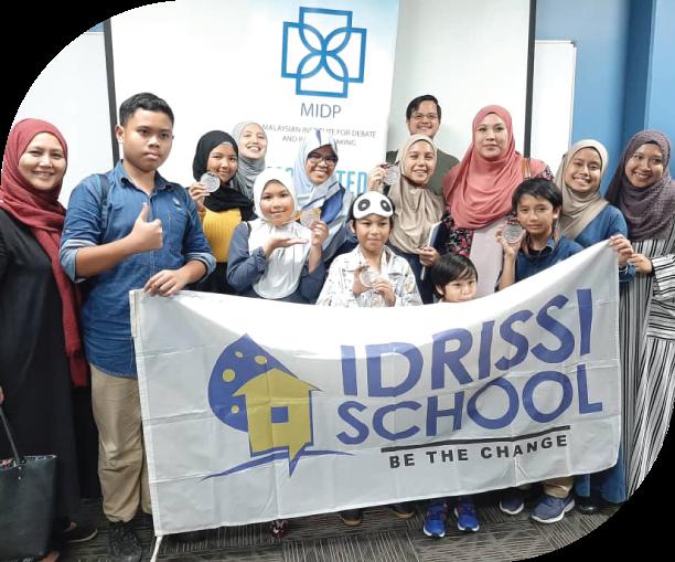09_11_2019_The-Malaysian-National-Storytelling