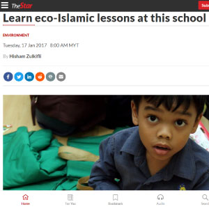 Learn-Eco-Islamic-Lessons-at-This-School-IMG