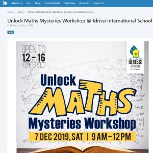 Maths-IMG