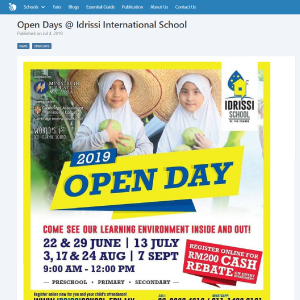 Open-Day-3.0-IMG