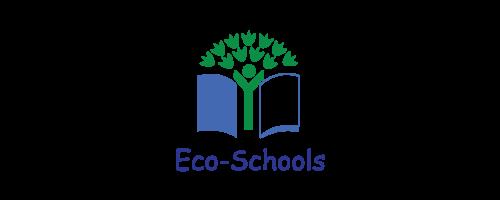 SA-eco-shool-acc1