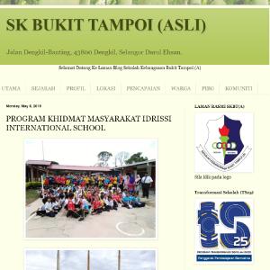 SK-BUKIT-TAMPOI-IMG