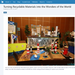 Turning-Recyclable-IMG3