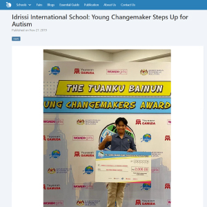 Young-Changemaker-IMG