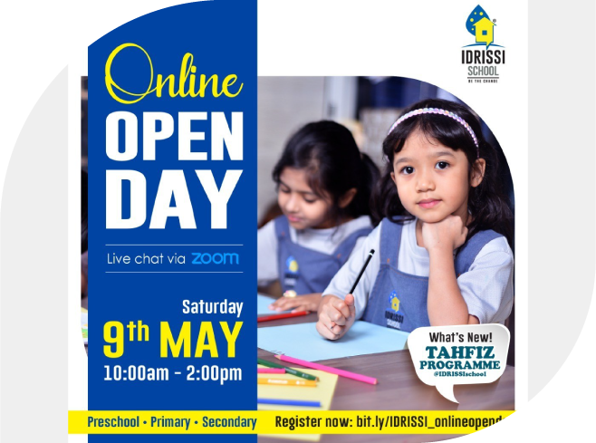 latest-news_open-day