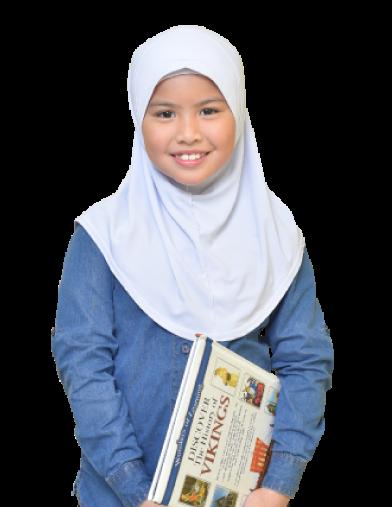 primary-school_Banner