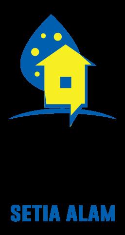 setia-alam-logo-1