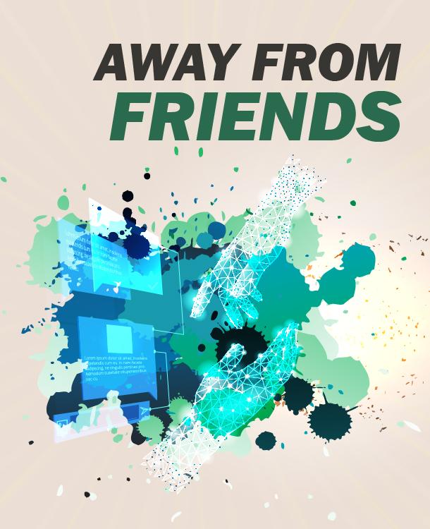 Slider-AwayFromFriends