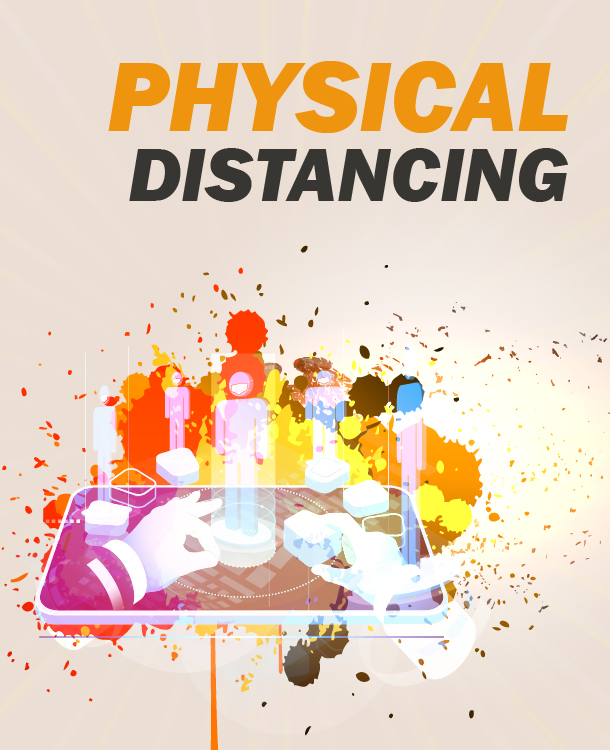 Slider-PhysicalDistancing