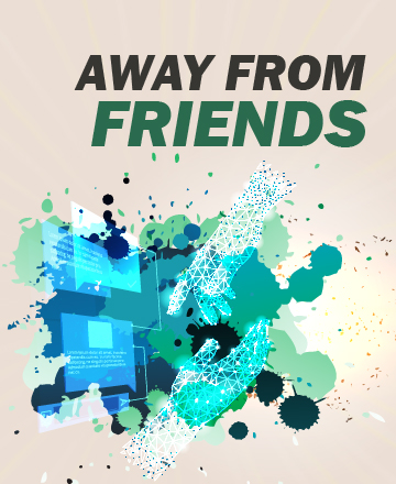 Thumbnail-AwayFromFriends
