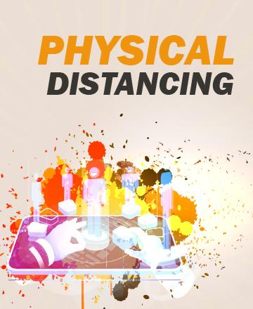 Thumbnail-PhysicalDistancing