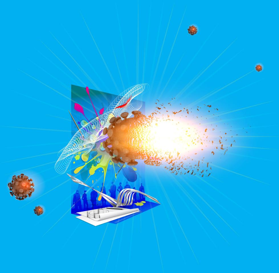 pandemic-passage-meteor4
